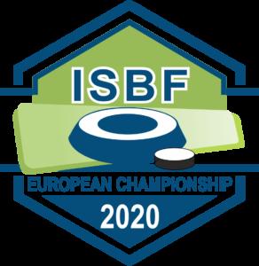 EC_2020_Logo